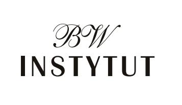 Instytut BW